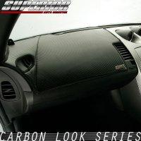 カーボンルック ダッシュマット フェアレディZ Z33