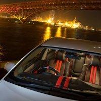 デュアグレス プリウス 30系 CX-SUPERIOR シートカバー