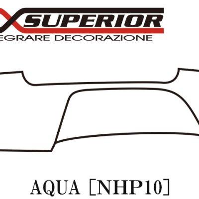 画像2: デュアグレス ダッシュマット アクア NHP10 CX SUPERIOR