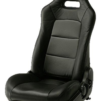 画像4: ブラックカーボンルックシートカバー BRZ ZC6